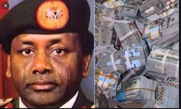 Return $311,797,866.11 Abacha looted fund divert to Lagos-Ibadan, Abuja-Kano and Second-Niger bridge Project – Malami