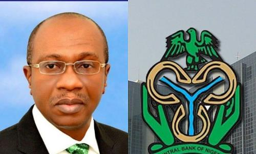No bank should sack staff of any cadre – CBN
