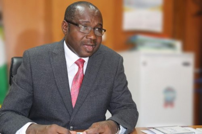 Power Sector: FG sacks TCN MD, approves new replacement