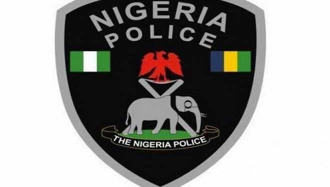 Osinbajo to investigate alleged 4billion naira bribe from Magu, writes IGP
