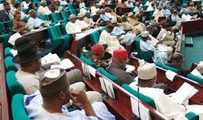 COVID-19: FG not ready for 2-months Free electricity, Reps insist
