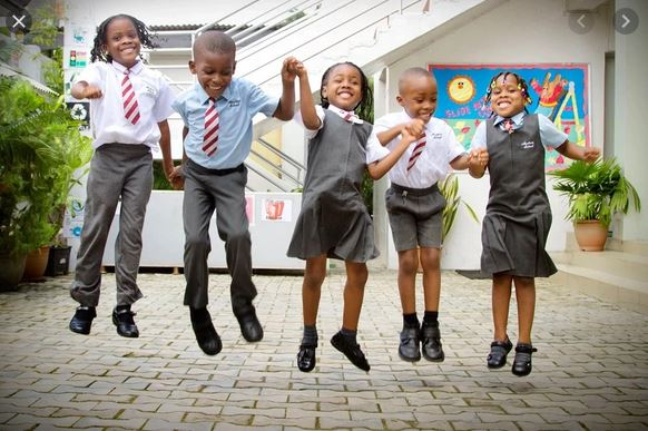 FG, Lagos State, meet to work out modality for school opening