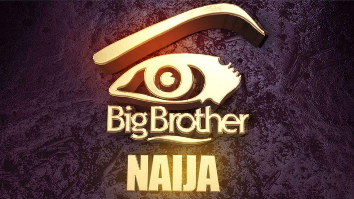 Amidst COVID-19, Big Brother Naija show starts July 19