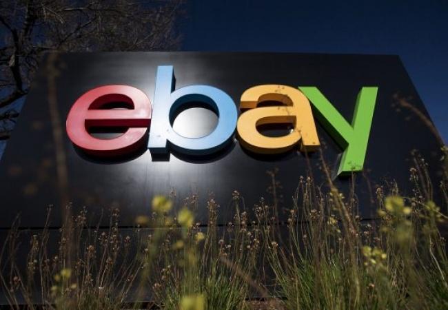 Norway Adevinta buyout eBAY for $9.2bn