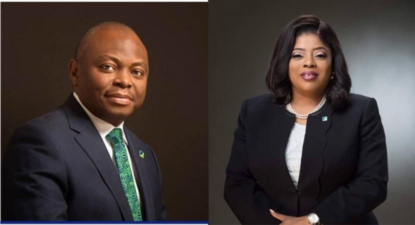 Fidelity Bank appoints Onyeali-Ikpe MD/CEO-Designate as Okonkwo soon to retires