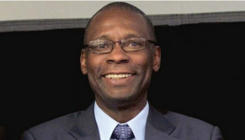 Fidelity Bank appoints new Chairman and new board of directors member
