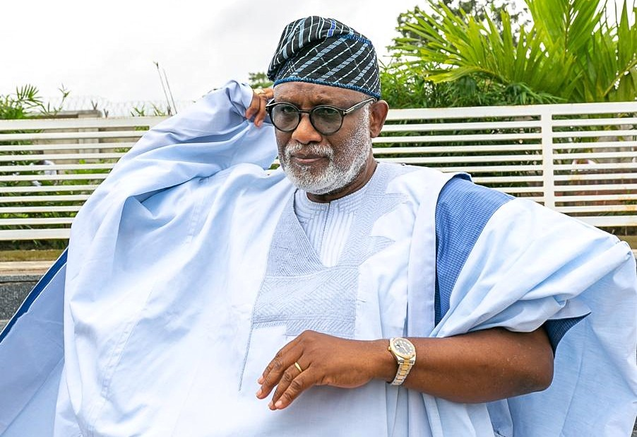 APC remain strong in Ondo, clears all Chairmanship seat in Local government election