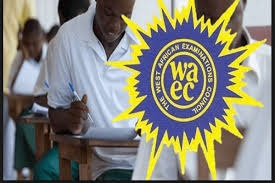 WAEC drops exams timetable, to begins August 17