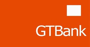 GTBank emerges the Best Bank in Digital Banking for 2020 in Nigeria