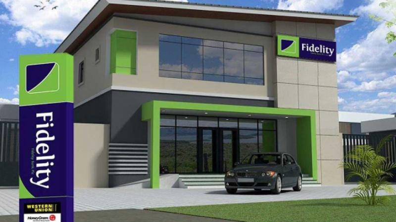 Fidelity Bank Hosts National Capacity Building Webinar For SMEs