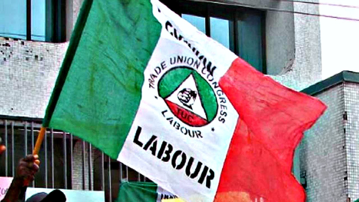 Fight against price hike, NLC call for urgent meeting