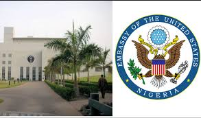 #EndSARS Protest: US Consulate in Lagos shutdown over unrest in the state