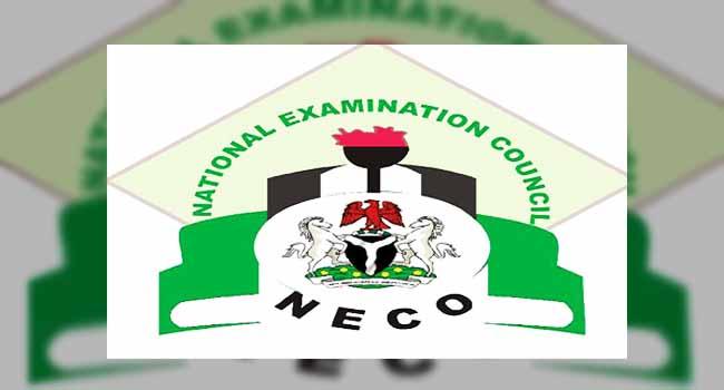 #EndSars Protest/Curfew: NECO Postponed Exam indefinitely