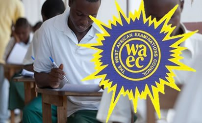 WAEC announce three Ghanaian Students as overall best in 2020 exam