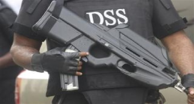 DSS confirm team attack, killing of aides at Igboho residence