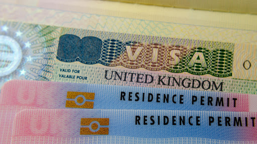 UK Now open tier 2 Visa for skilled workers