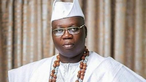 Gani Adams nail Oyo Commissioner of Police, seek for redeployment