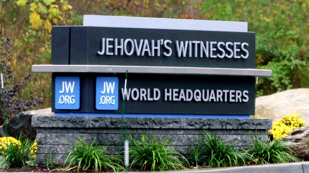 Jehovah's Witnesses Release Bibles in 33 Languages in 2020
