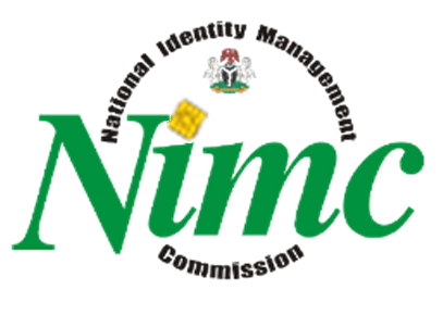 FG shift deadline of NIN link-up with SIM cards to Feb. 9