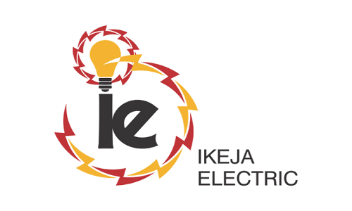 TCN/ DisCo: Parts of Lagos to experience power outage for 8-week from Oct 11