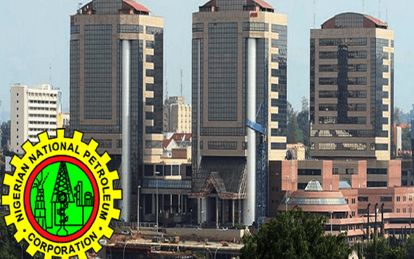 Petrol tankers supply increase from 550 to 1,660 to Tackle Fuel Queues -NNPC