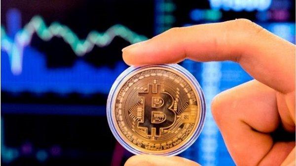 Bureaux de change operators throw weight behind CBN's ban on Cryptocurrencies
