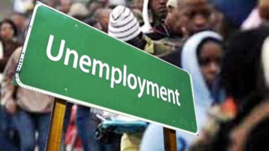 Over 23million Nigerians Jobless as Unemployment rate hits 33.3%