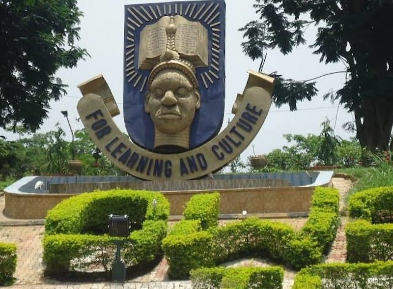 OAU casual staff commits suicide
