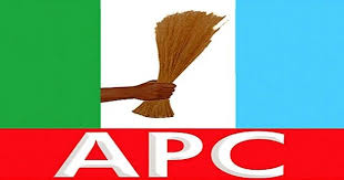 Lagos APC condemns act of violence in last primary election