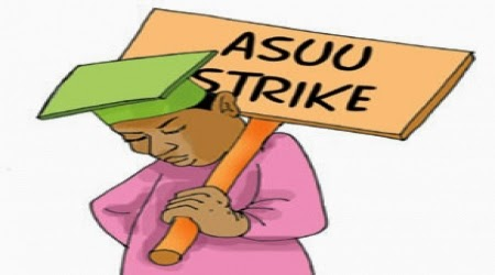Minimum wage bill: Govt urge Labour not to embark on strike action