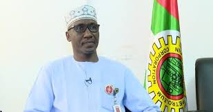 AKK Gas Pipeline Project to be delivered as schedule – NNPC GMD
