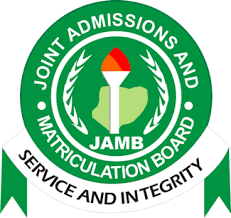 JAMB go for USSD code as Service provider extorts candidate through SMS