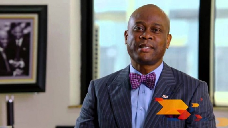 Access Bank PAT hits N52.6Billion in 2021 Q1 Report