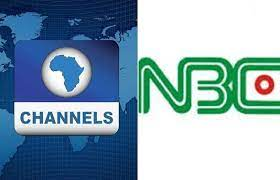 Channels TV tenders apology