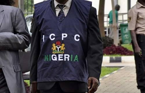ICPC wanted, Gimba, no longer Buhari's son in-law-Presidency