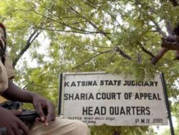 Insecurity: Gunmen Adopt Judge inside Sharia court in Katsina