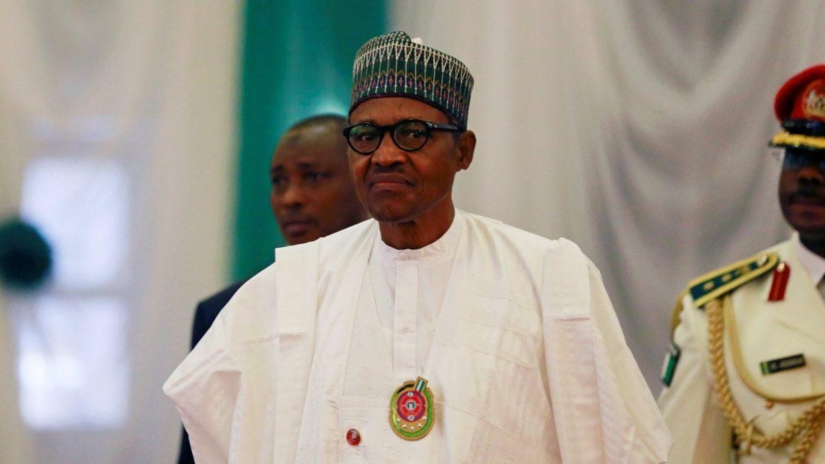 Food shortage, Buhari approves farm estates across all senatorial districts