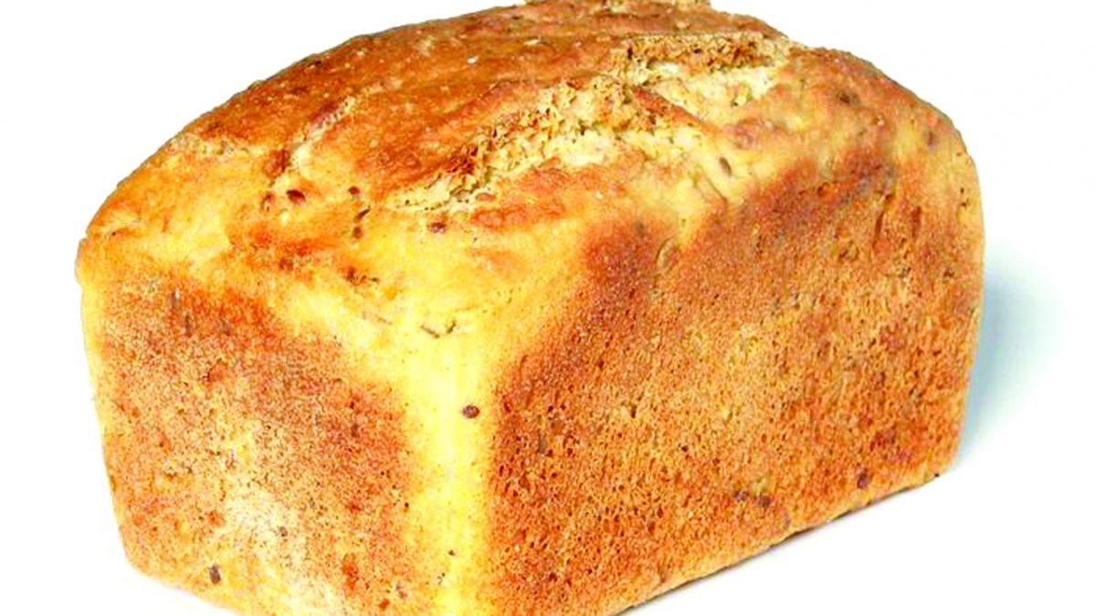 Flour price: N350 bread in in Abuja now sell for N550