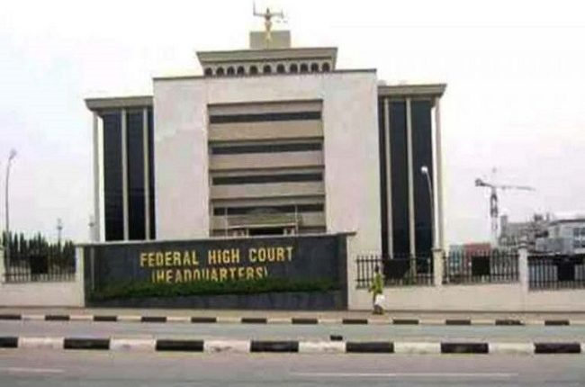 Federal High Court to embark on (almost) two-month vacation