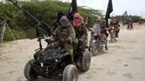 121 Abducted Kaduna student are in safe hands, bandit tell proprietor