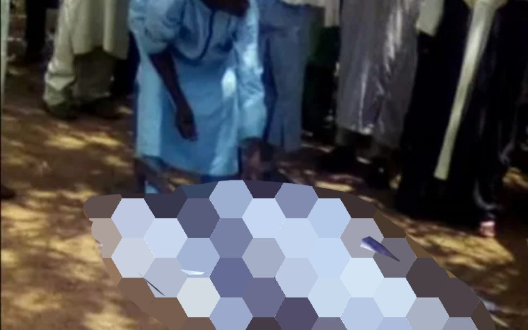 Generator fume kills four, two hospitalized in kwara State