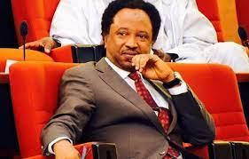 2023: Ex- Senator Shehu Sani port to PDP