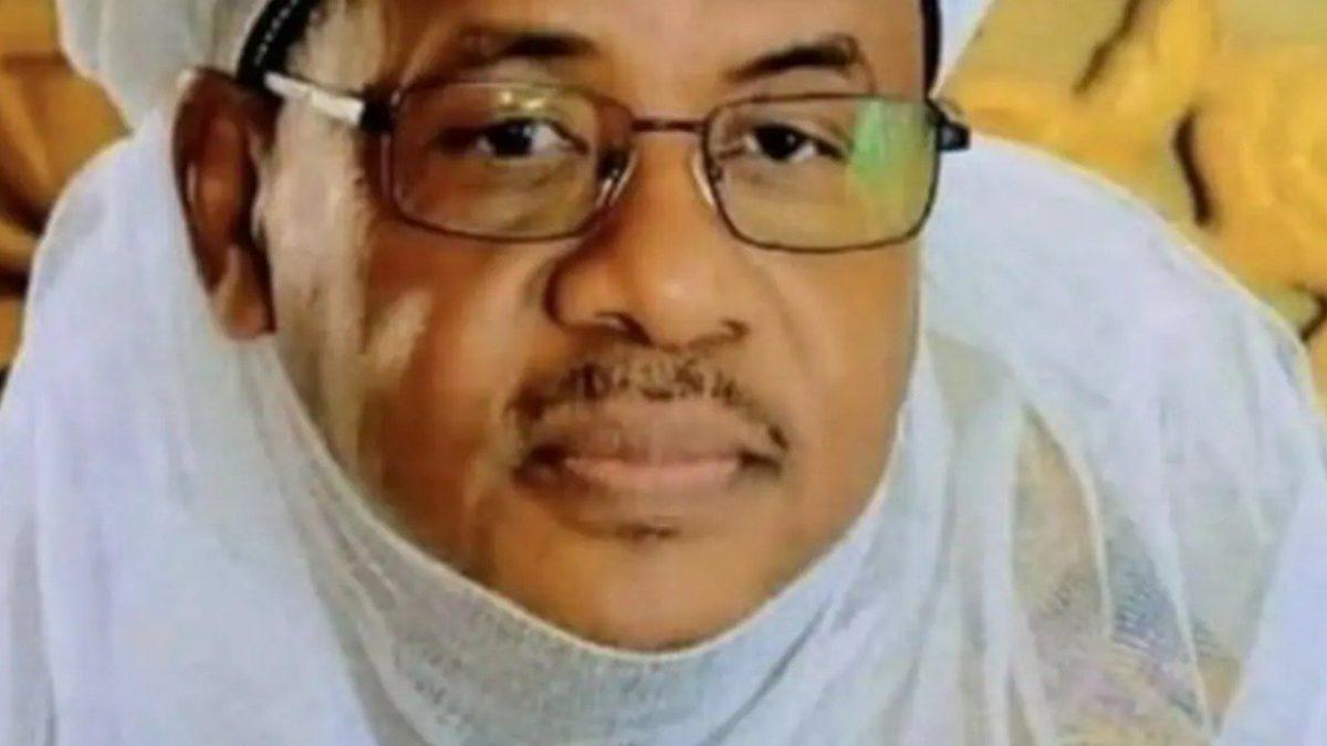 How Zamfara monarch, others abducted along Kaduna-Abuja Road –Police
