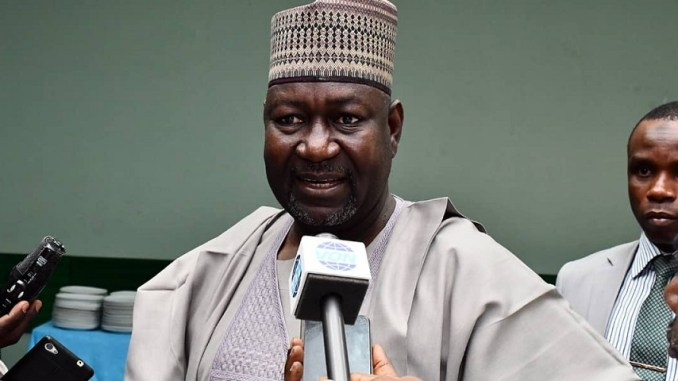 Do not expect magic, I can only add value – New Minister of Power