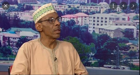 VAT: Get a leader that will support restructuring in 2023 – NEF