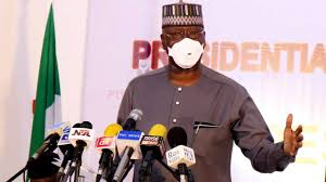 Civil servant to show proof of Vaccination to enter office from December- FG