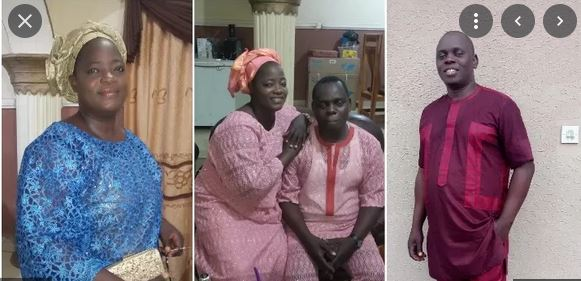 Lifeless bodies of Couple found inside apartment in Osun